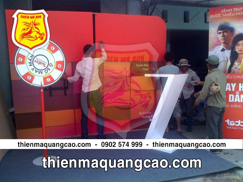 booth-quang-cao-trong-cac-chien-dich-maketing